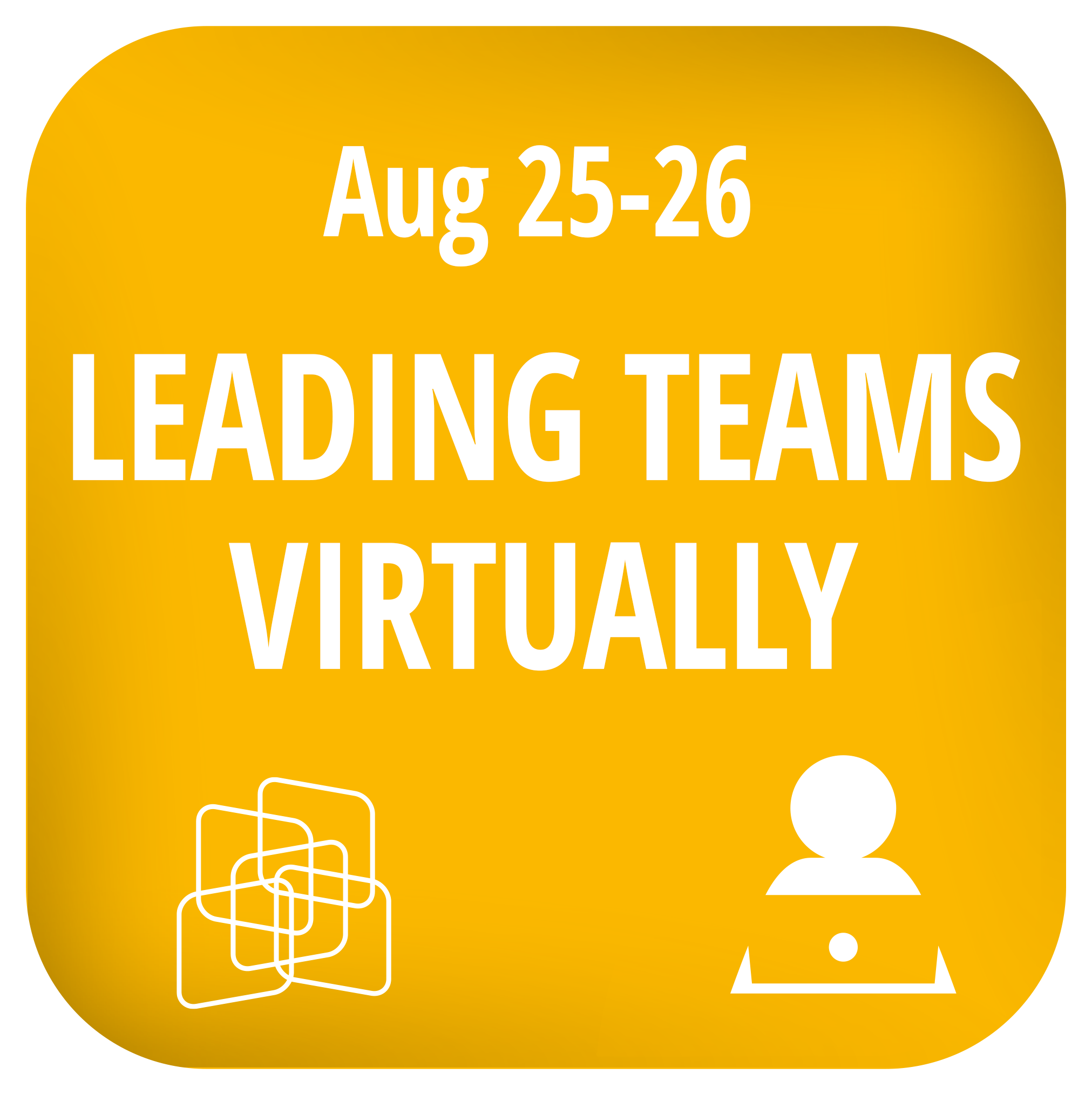Leading Teams Virtualy